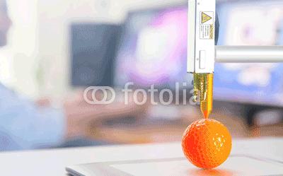 La impresión 3D contribuye a salvar a un bebé con cinco orificios en el corazón