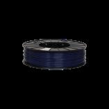 filamento-abs.jpg