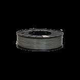 filamento-abs.jpg1