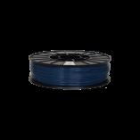 filamento-abs.jpg2