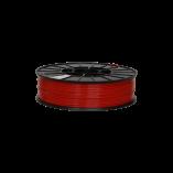 filamento-abs.jpg4