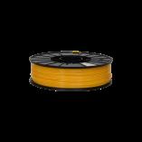 filamento-abs.jpg5