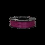 filamento-abs.jpg6