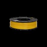 filamento-abs.jpg8