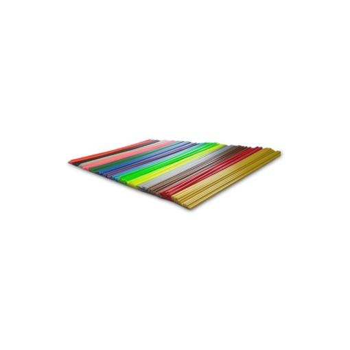 3doodler-flexy-mix-color-pack