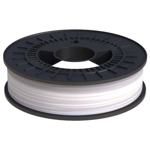 filamento-HIPS