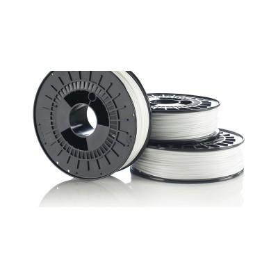 filamento-abs3