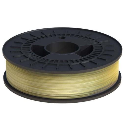 filamento-pva