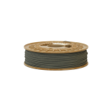 filamento-timberfill.jpg1