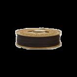 filamento-timberfill.jpg2