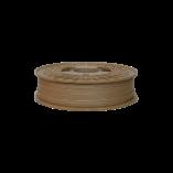 filamento-timberfill.jpg4