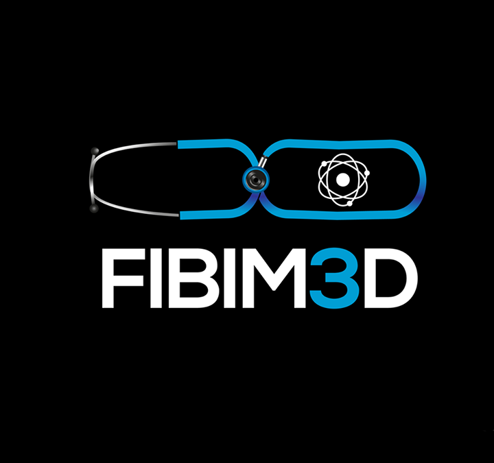 Feria Internacional de Biomateriales e Impresión 3D Médica