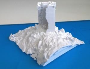 torre Sandias (2)