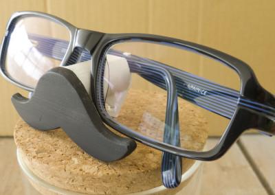 Soporte Gafas